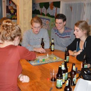 Winterkampen 2015